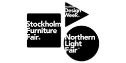 Name:Stockholm Furniture & Light Fair 2020
