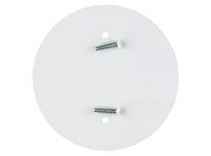 21403 Model 4.75-in Diameter Blank Up Kit with Screw Holes