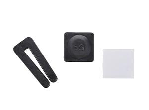 11304 Black Ceiling Fan Balancing Kit