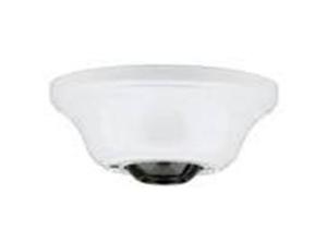 11204 White Finish 30-Degree Ceiling Fan Canopy Kit